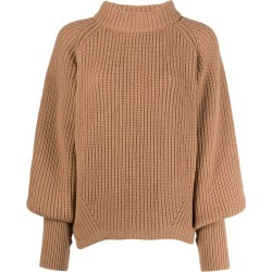 Drome elongated-cuff jumper found on MODAPINS from Eraldo for USD $539.91