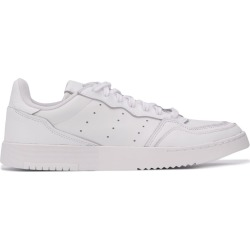 adidas Supercourt low top sneakers found on Bargain Bro UK from Eraldo