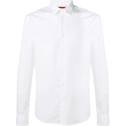 Barena classic shirt - White found on MODAPINS from FarFetch.com - US for USD $168.00
