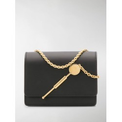 Sophie Hulme Micro Cocktail Stirrer clutch found on Bargain Bro UK from MODES GLOBAL