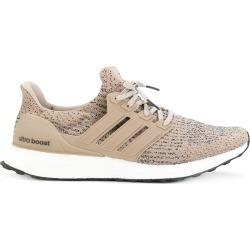8b0509721 Adidas A 16 Plus Ultraboost Shoes - VigLink Shopping