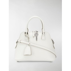 Maison Margiela medium 5AC shoulder bag found on Bargain Bro UK from MODES GLOBAL