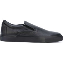 Aiezen slip-on shoes - Black found on MODAPINS from FarFetch.com- UK for USD $144.38