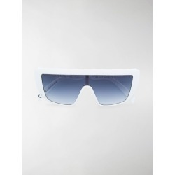Italia Independent fusion lens sunglasses found on MODAPINS from stefania mode for USD $98.00
