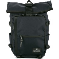 Makavelic Chase Evolution backpack - Blue