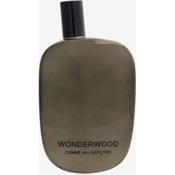 Comme Des Garçons Parfums Mens Green Wonderwood Eau De Parfum 100 Ml found on Bargain Bro UK from Browns Fashion