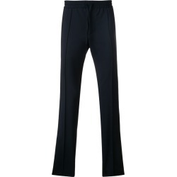 Valentino Piping trousers found on Bargain Bro UK from MODES GLOBAL