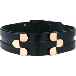 Absidem Shirley belt - Black found on MODAPINS from FarFetch.com- UK for USD $412.56