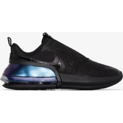 Nike Mens Black Air Max Up Nrg Sneakers found on Bargain Bro UK from Browns Fashion
