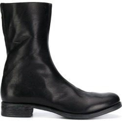 A Diciannoveventitre horse boots - Black found on MODAPINS from FarFetch.com - US for USD $2077.00