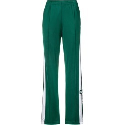 479ccf60b Adidas Adibreak track pants - Green found on MODAPINS from FarFetch.com -  US for