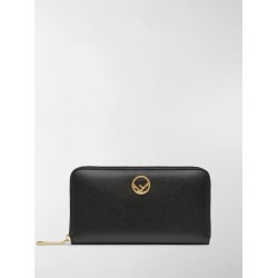 Fendi F is Fendi zip-around wallet found on MODAPINS from MODES GLOBAL for USD $947.20