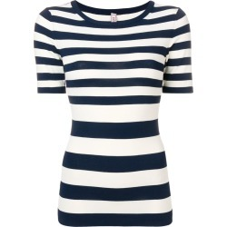 Antonio Marras striped knit top - Blue found on MODAPINS from FarFetch.com- UK for USD $403.25