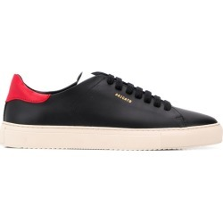 Axel Arigato Clean 360 sneakers - Black found on MODAPINS from FARFETCH.COM Australia for USD $209.24