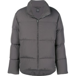 Bacon puffa jacket - Grey found on MODAPINS from FarFetch.com- UK for USD $604.57