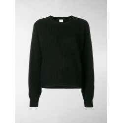 Le Kasha Turin jumper found on MODAPINS from stefania mode for USD $989.00