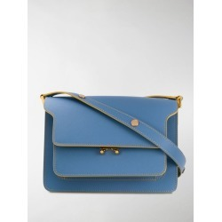 Marni medium Trunk bag found on Bargain Bro UK from MODES GLOBAL