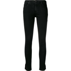 Ag Jeans skinny jeans - Black found on MODAPINS from FarFetch.com- UK for USD $336.78
