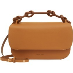 Danse Lente Lea camera bag found on MODAPINS from Eraldo for USD $608.57