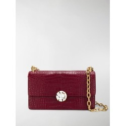 Miu Miu crocodile effect shoulder bag found on Bargain Bro UK from MODES GLOBAL