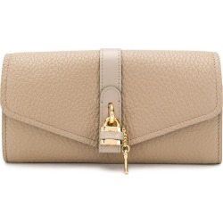 Chloé Aby long wallet found on Bargain Bro UK from Eraldo