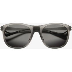 District Vision grey nako sunglasses found on Bargain Bro UK from Browns Fashion