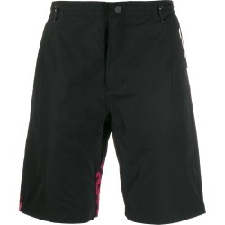 Maharishi tiger embroidered shorts found on MODAPINS from Eraldo for USD $207.92