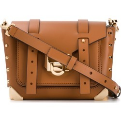 Michael Michael Kors Manhattan tote - Neutrals found on Bargain Bro India from FarFetch.com - US for $336.00