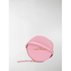 Marc Jacobs medium The Hot Spot wallet found on Bargain Bro UK from MODES GLOBAL