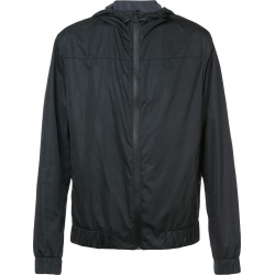 Aztech Mountain Cupertino jacket - Black found on MODAPINS from FARFETCH.COM Australia for USD $422.84