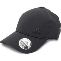 65afb95319859 Adidas Bonded cap - Black found on MODAPINS from FarFetch.com - US for USD