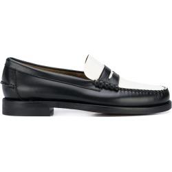 Sebago Dan loafers - Black