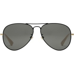 Gucci Eyewear Aviator sunglasses found on MODAPINS from Eraldo for USD $373.14