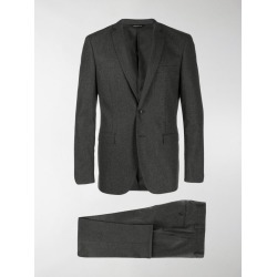 Tonello two piece formal suit found on Bargain Bro UK from MODES GLOBAL