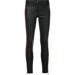 Arma Lacay Stretch trousers - Black found on MODAPINS from FARFETCH.COM Australia for USD $818.98