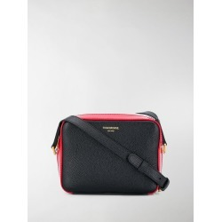 Thom Browne tricolour-stripe crossbody bag found on Bargain Bro UK from MODES GLOBAL