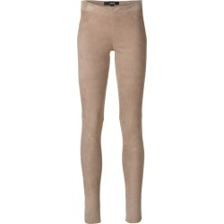 Arma skinny fitted leggings - Neutrals found on MODAPINS from FarFetch.com - US for USD $608.00