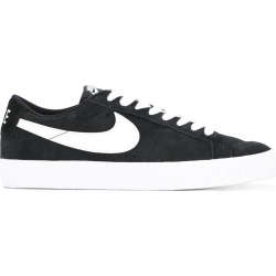 Nike SB Zoom Blazer Low sneakers - Black