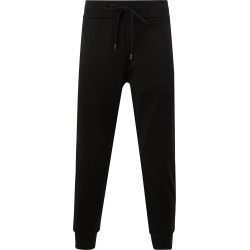 Attachment cropped drawstring track pants - Black found on MODAPINS from FarFetch.com- UK for USD $451.17