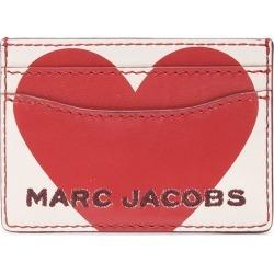 Marc Jacobs Heart logo cardholder found on Bargain Bro UK from Eraldo