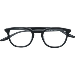 Barton Perreira Huxley round frame glasses - Black found on MODAPINS from FarFetch.com- UK for USD $458.91