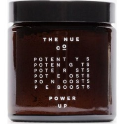 The Nue Co. Power Up Supplement