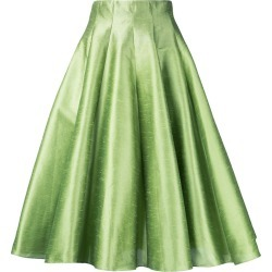 Bambah full midi skirt - Green found on MODAPINS from FARFETCH.COM Australia for USD $633.56