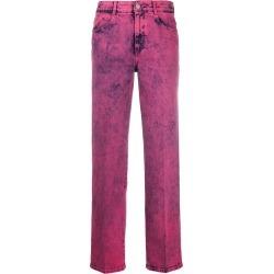 Stella McCartney straight-leg jeans found on Bargain Bro UK from Eraldo