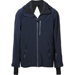 Aztech Mountain Capitol Peak jacket - Black found on MODAPINS from FarFetch.com - US for USD $1300.00