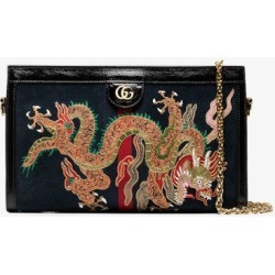71fe4188dc25 Gucci Ophidia embroidered medium shoulder bag found on MODAPINS from Browns  Fashion for USD $2274.62
