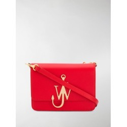 JW Anderson Anchor logo bag found on Bargain Bro from MODES GLOBAL for £277
