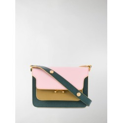 Marni mini Trunk shoulder bag found on Bargain Bro UK from MODES GLOBAL