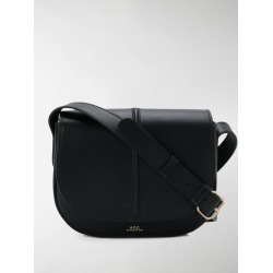 A.P.C. Betty crossbody bag found on Bargain Bro UK from MODES GLOBAL