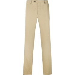 Berwich slim-fit trousers - Neutrals found on MODAPINS from FARFETCH.COM Australia for USD $138.10
